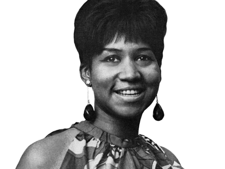 Aretha Franklin is the latest celebrity to die without a will. What happens to your assets without o