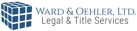 Ward & Oehler Legal & Title Services