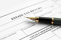 power of attorney estate law