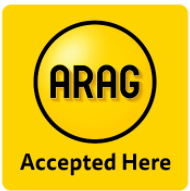 Ward & Oehler, Ltd. now offering Network Attorney Coverage through ARAG Legal Insurance for Esta