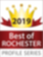 2019 Best of Rochester.png