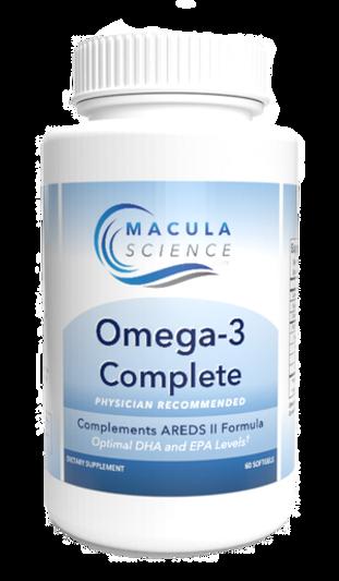 Omega%2B3b_edited.png