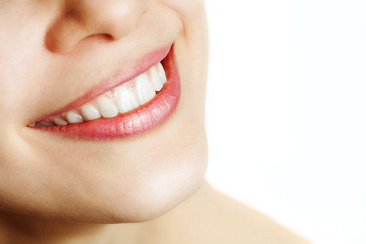 Healthy-Smile1.jpg
