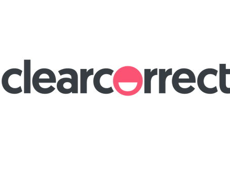ClearCorrect - advantages & disadvantages