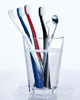 swissdent_toothbrushes_whitening_water_s
