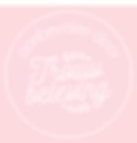 Button_roze.png