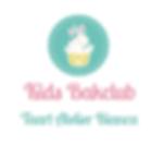 kids bakclub logo (2).png