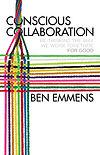 Concious collaboration.jpg