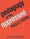 Pedagogy_of_the_oppressed.jpg
