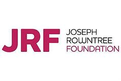 JRF_Rubine_RGB-20181008111614544.jpg