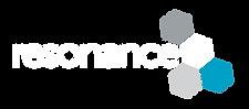 Resonance_new_logo_2014_white-01.png