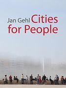 cities for people jan gehl.jpg