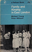 family-and-kinship-in-east-london-book-c