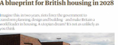 Blueprint-for-British-Housing-300x255 Lo