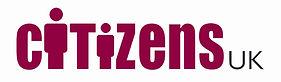 CitizensUK-logo-1.jpg