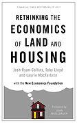 Rethinking the economics of land and hou