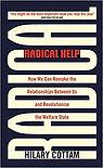 RadicalHelp.jpg