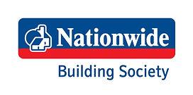 Nationwide_BS_Logo_sRGB.jpg