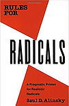 Rules for Radicals Saul Alinksky.jpg