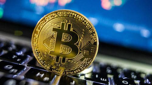 Kripto para ve Blokzincir sürdürülebilirlik çabalarına öncülük etmeli