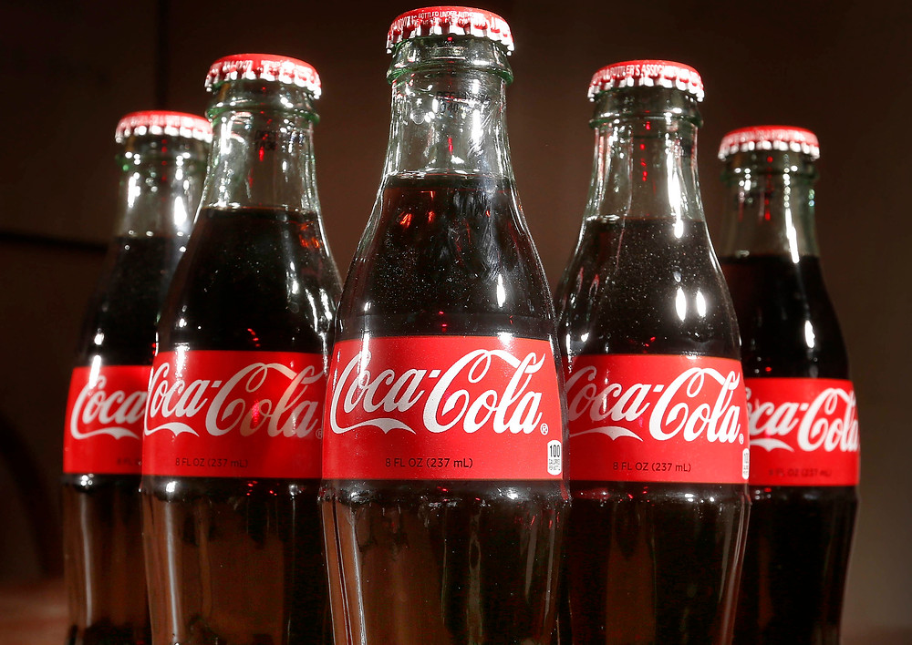Coca-Cola, cola, pepsi, drink, kola, içecek, FB, food and bevarage