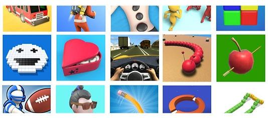 ABD'li mobil oyun devi Zynga'nın Türk oyun sektörü şirketlerine ilgisi devam ediyor