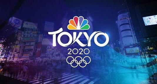 NBC, Twitch ile işbirliği kapsamında Tokyo 2020 Olimpiyat Oyunlarını canlı yayınlayacak