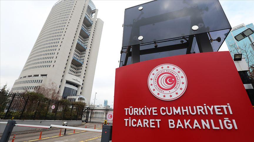 Ticaret Bakanlığı İYS son başvuru tarihini erteledi