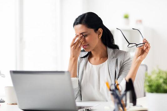 İş yaşamı kalitenizi artıracak kişisel motivasyon yöntemleri