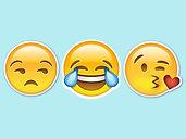 Dünya Emoji Günü: Instagram, WhatsApp'ta en sık kullanılan emojiler