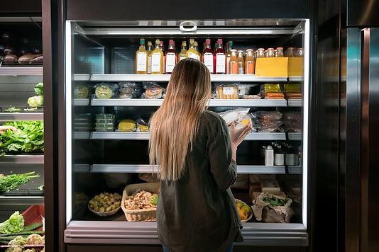 COVID-19 döneminde ve satın alma ve tüketim davranışı üzerindeki etkisi