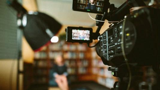 PepsiCo Türkiye, United Plankton iş ortaklığı ile video prodüksiyonunu ikiye katladı
