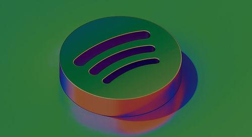 Spotify, Clubhouse rakibi Spotify Greenroom'u piyasaya sürdü