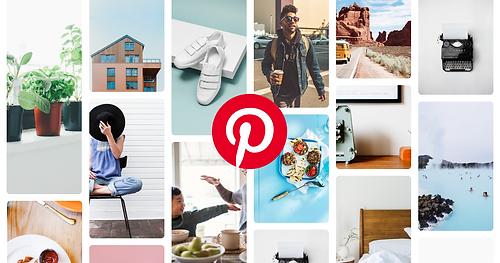 Pinterest, 'kilo verme' reklamlarını yasaklama kararı aldı
