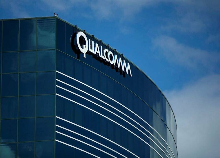 qualcomm, chipset, chip, google, android