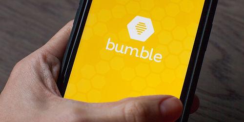 Wavemaker, Bumble'ın küresel medya işleri konusunda birbiriyle eşleşti