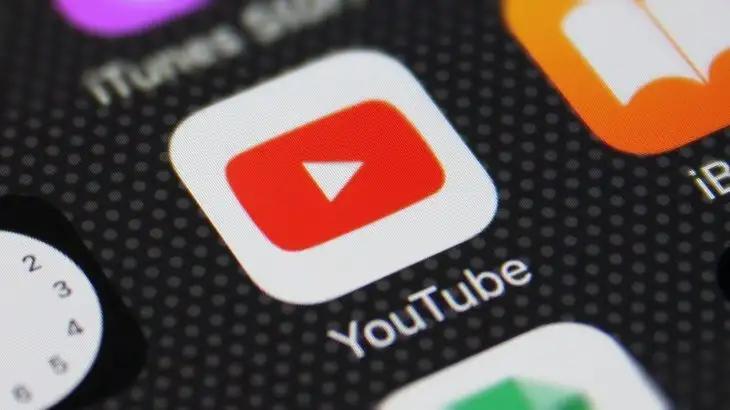Google, YouTube'un Trump yaptırımları ardından web aramalarında siyasi reklamları göstermeyecek