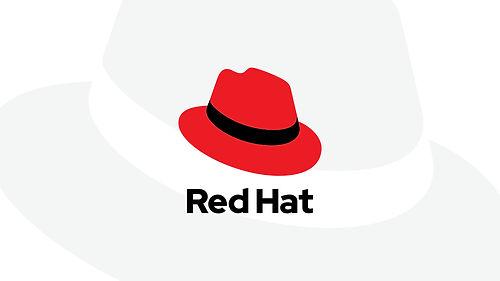 Red Hat Universal Base Image artık Docker Hub'da