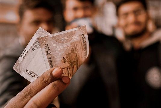 Hindistan, 2031'e kadar dünyanın üçüncü büyük ekonomisi olabilir