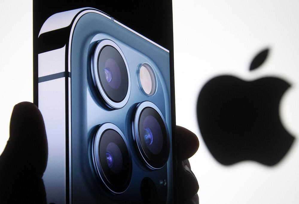Apple, tüm kullanıcıların hemen yüklemesini önerdiği güvenlik güncellemesi olan iOS 14.5.1'i yayınladı