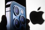 Apple uyardı: Cihazlarınızın yazılımını en kısa sürede güncelleyin