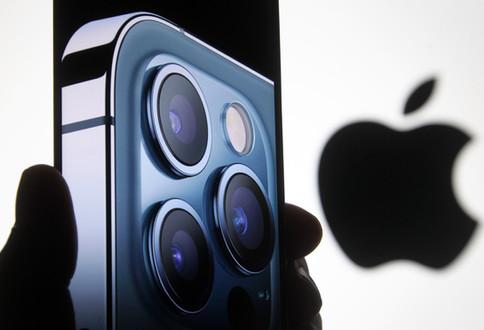 Apple uyardı: güvenliğiniz için cihazınızı güncelleyin