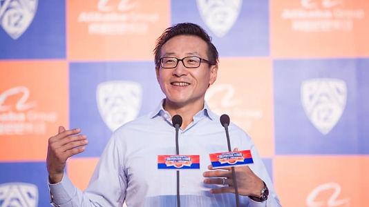 Alibaba'nın 697 milyon dolarlık iş portföyünü şekillendiren 3 kültürel özellik