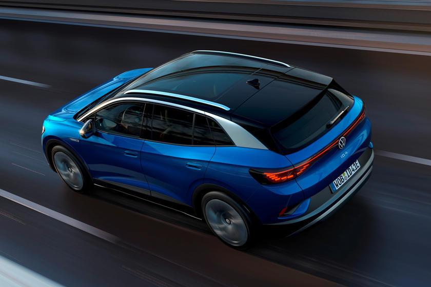 Volkswagen, karbon salınımını sıfırlama hedefini başlatıyor
