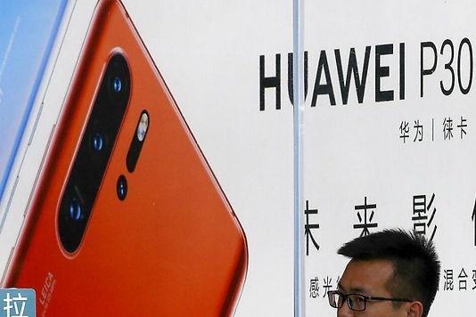 İsveç, Çin'in Huawei ve ZTE'sini 5G ağlarına erişimini engelleyecek