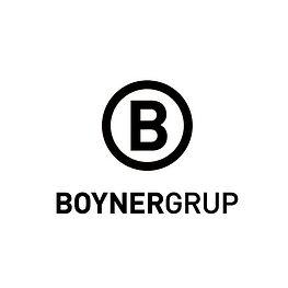 Boyner Grup