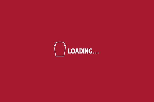 Heinz ketçap web sitesinin açılması tam 57 dakika sürüyor
