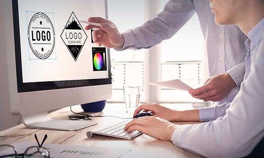 Markanızı müşteriler için bir logodan daha öteye taşıyan en önemli şey