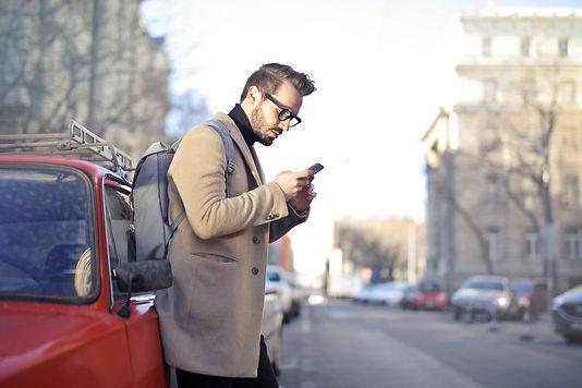 Mobil uygulamanızın kullanıcı etkileşimini artırmak için 4 etkili adım