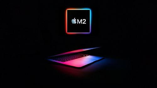 İddia: Apple, M2 çipini yeni Macbook Air ile lanse edebilir